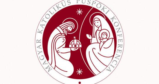 Magyar Katolikus Püspöki Kar