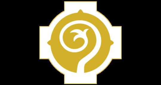 Székesfehérvári Egyházmegye