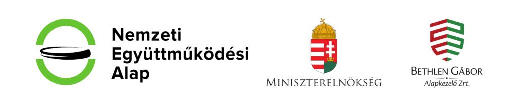 Nemzeti Együttműködési Alap, Bethlen Gábor Alapkezelő Zrt.